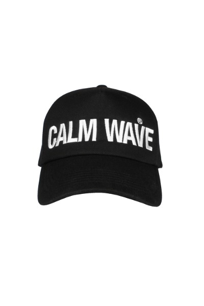 CALM WAVE 0000-CAP